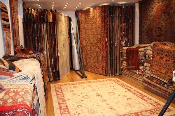 Rug Store Online