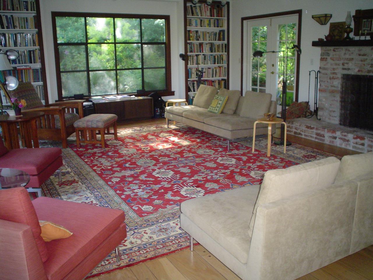 Large Rugs Uk Over Size Carpets