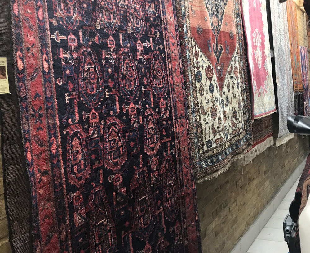 Rugs Cleaning London Oriental Rugs Cleaning Kilim Rugs